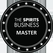 Master - Gin Masters 2017