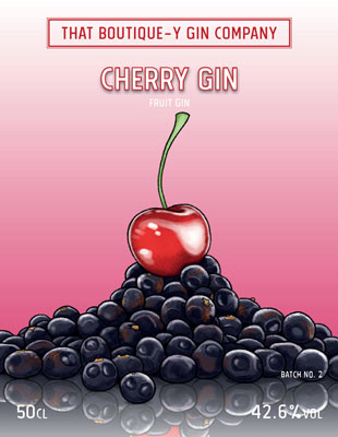 Cherry-Gin-Batch-2label.jpg