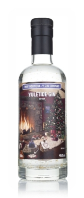 yuletideginbottle.jpg