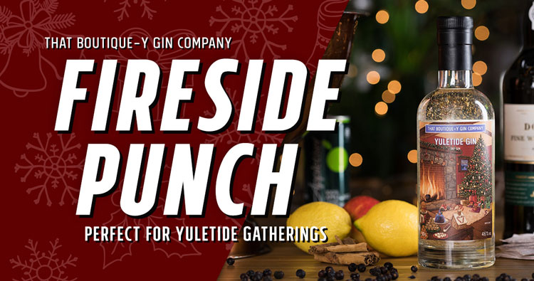 Fireside-Punch750.jpg