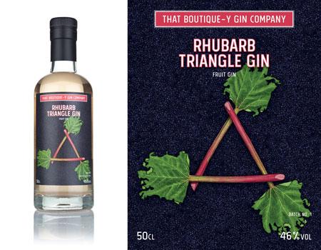 RhubarbBoth.jpg