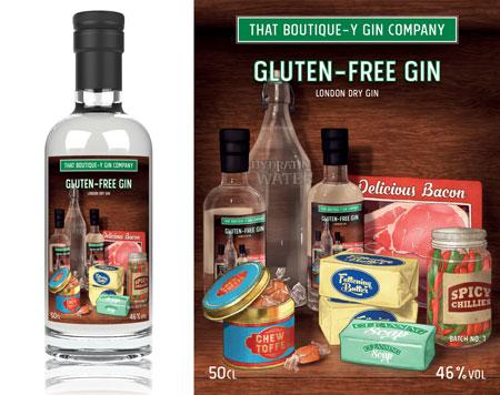 Gluten-Free-TBGCboth.jpg
