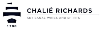 Chalie Richards logo.jpg