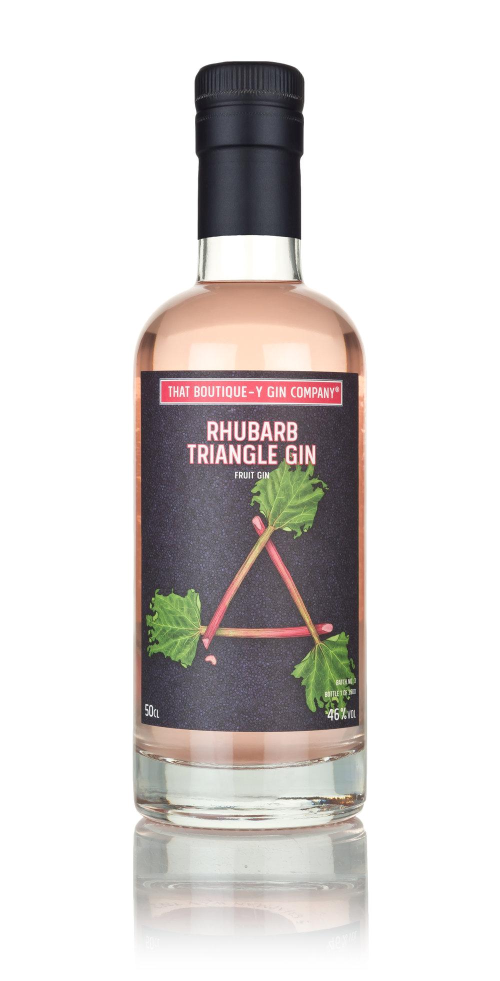 Rhubarb Triangle Gin (That Boutique-y Gin Company).jpg
