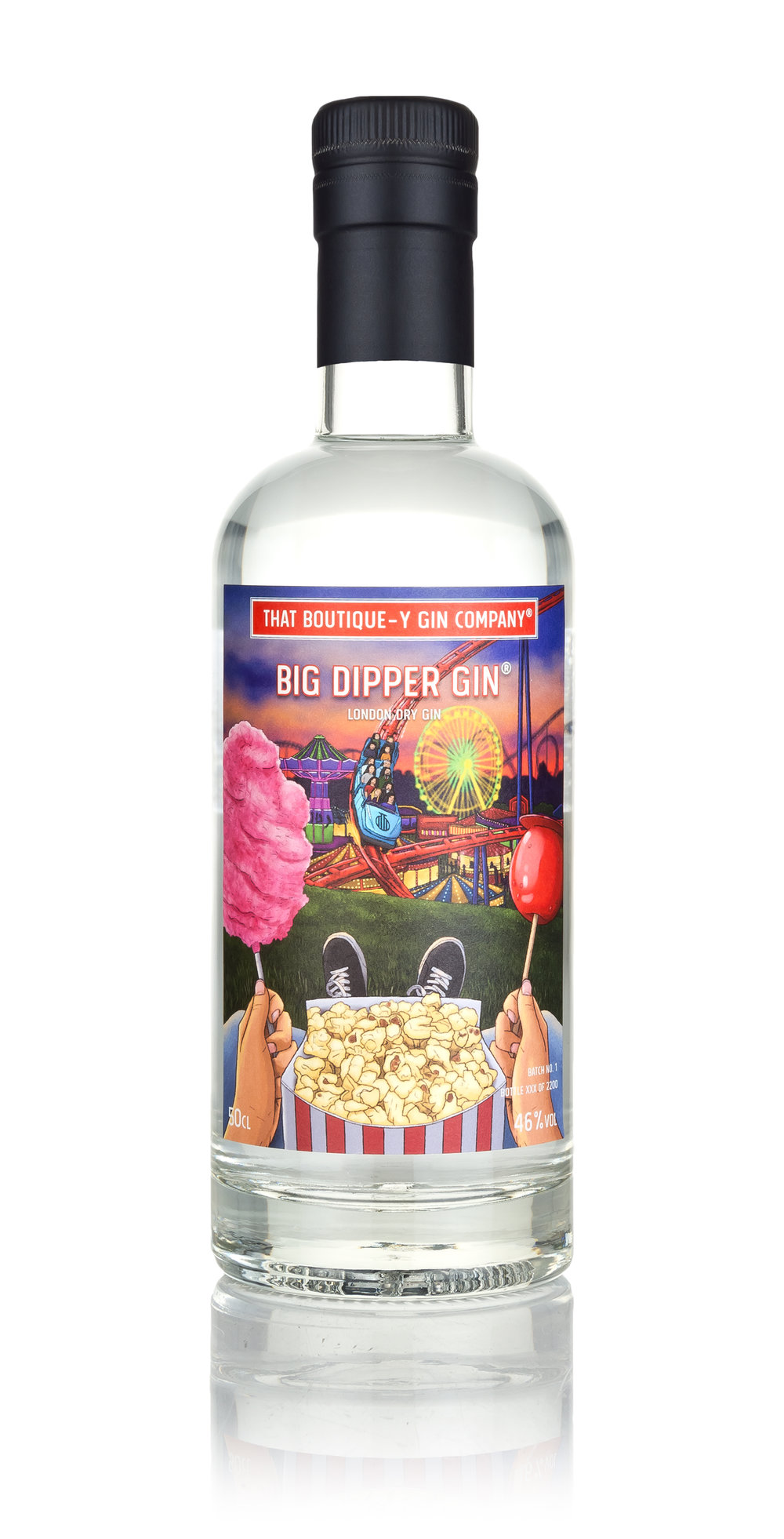 Big Dipper Gin (That Boutique-y Gin Company).jpg