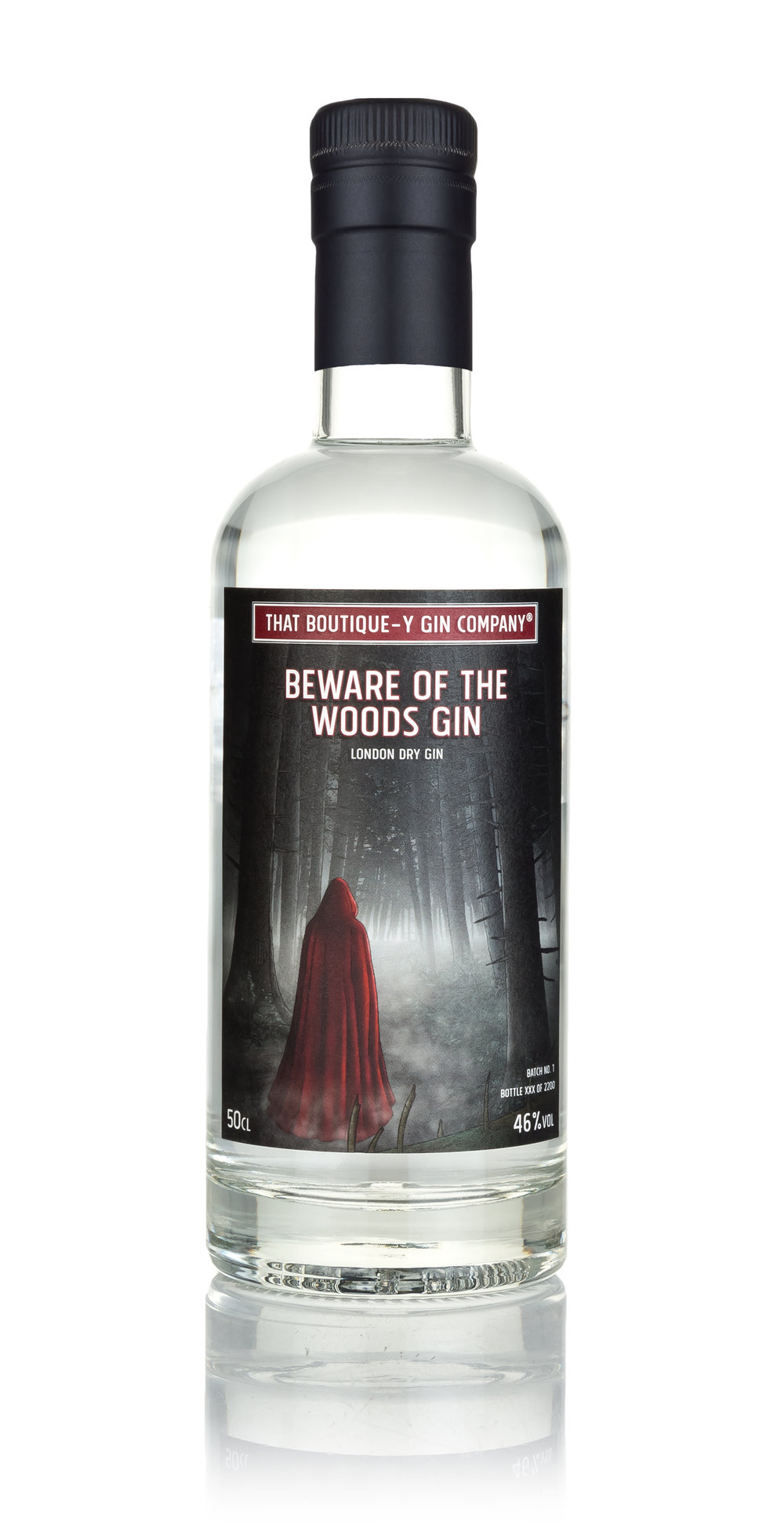 Beware of the Woods Gin (That Boutique-y Gin Company).jpg