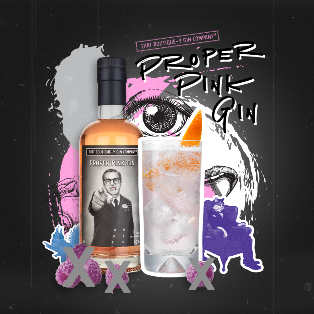 Proper Pink Gin _ G+T _ 1080x1080px.png
