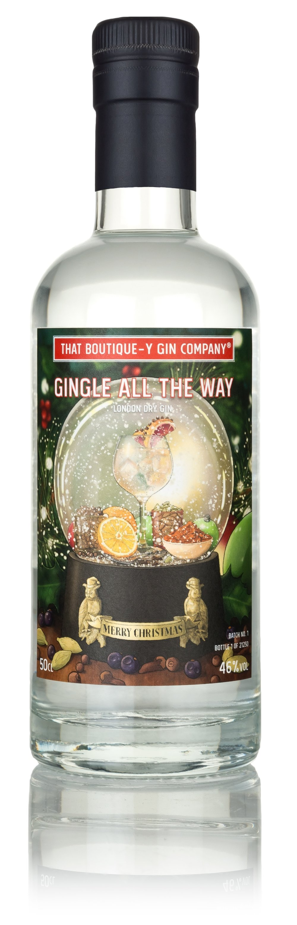 Gingle+All+The+Way+%28That+Boutique-y+Gin+Company%29.jpg
