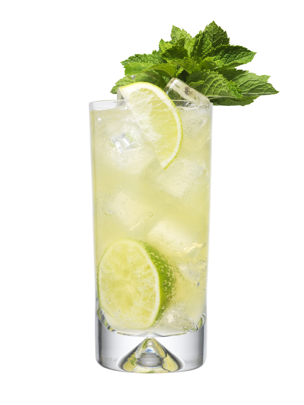 019 Spit Roasted Pineapple Gin copy.png