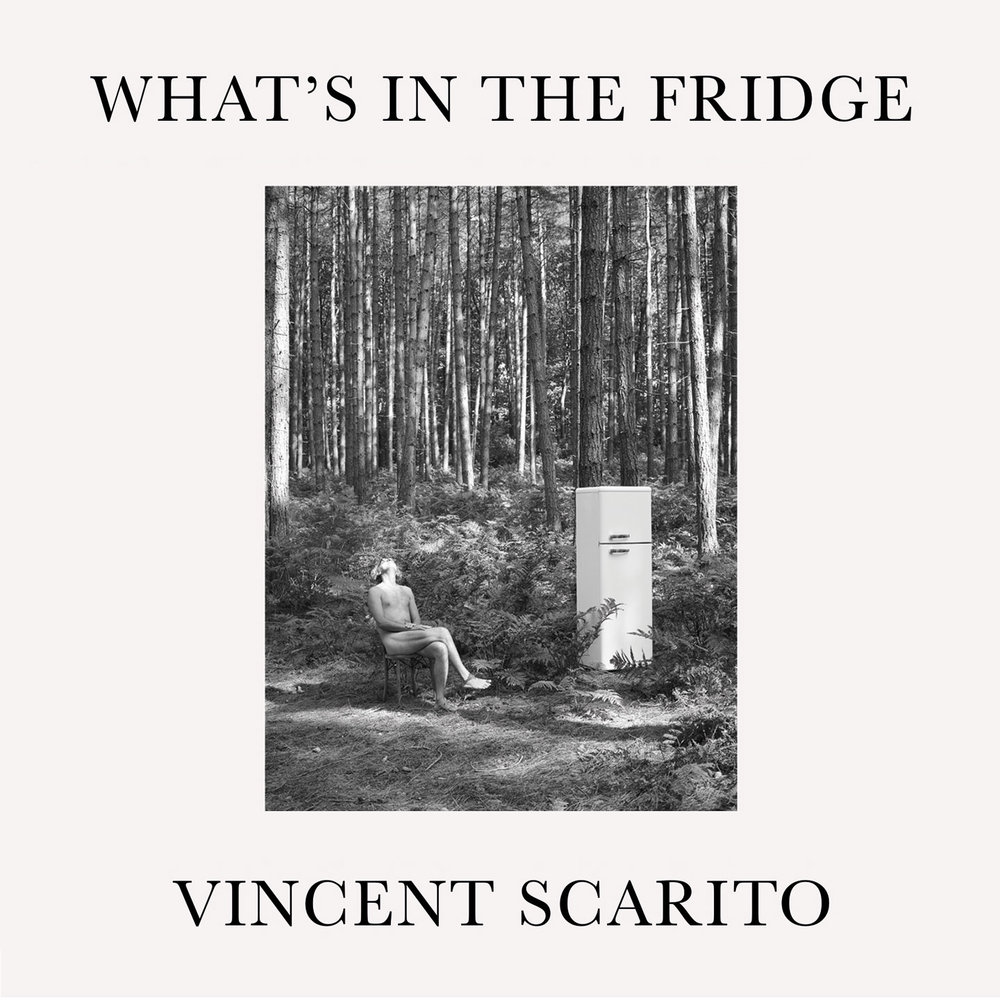 itunes_cover_vincentscarito-1440x1440_final.jpg