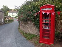 Goveton_Phone_Box_transformed.jpg