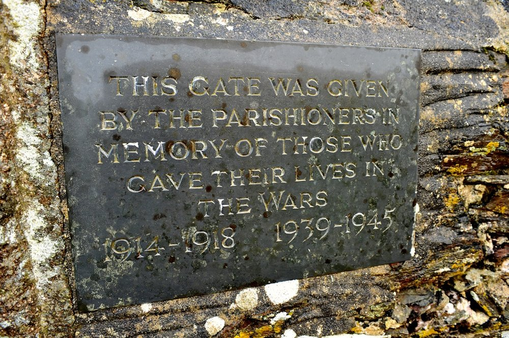 Gate Plaque.jpeg
