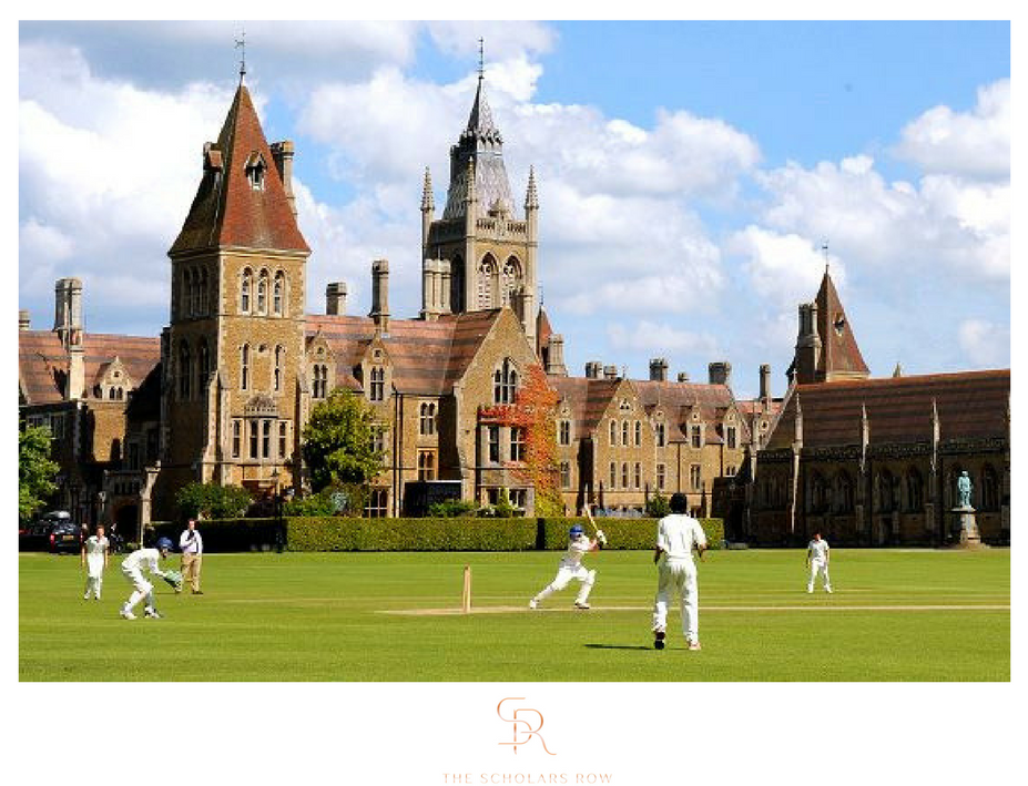 Boarding School in England is a world-class destination for students to  experience life in boarding schools and colleges. As studying at a boarding  school ...