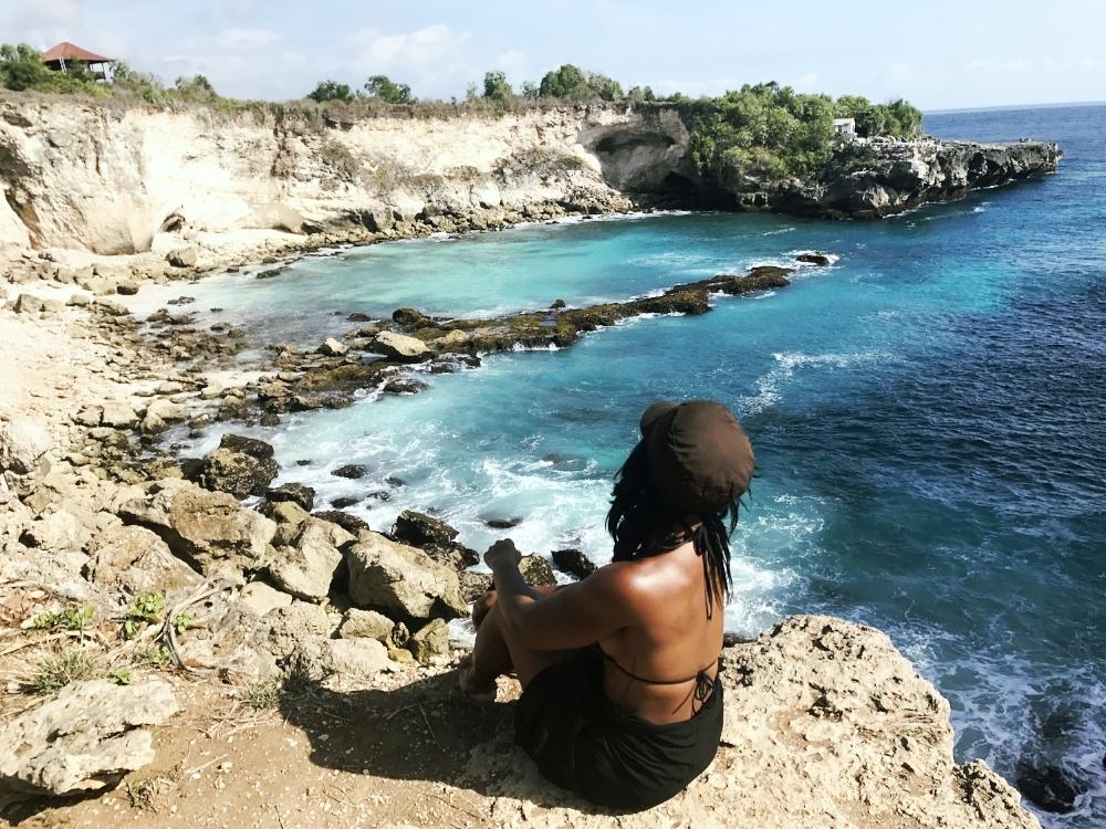 Nusa Lembongan - Bali, Indonesia