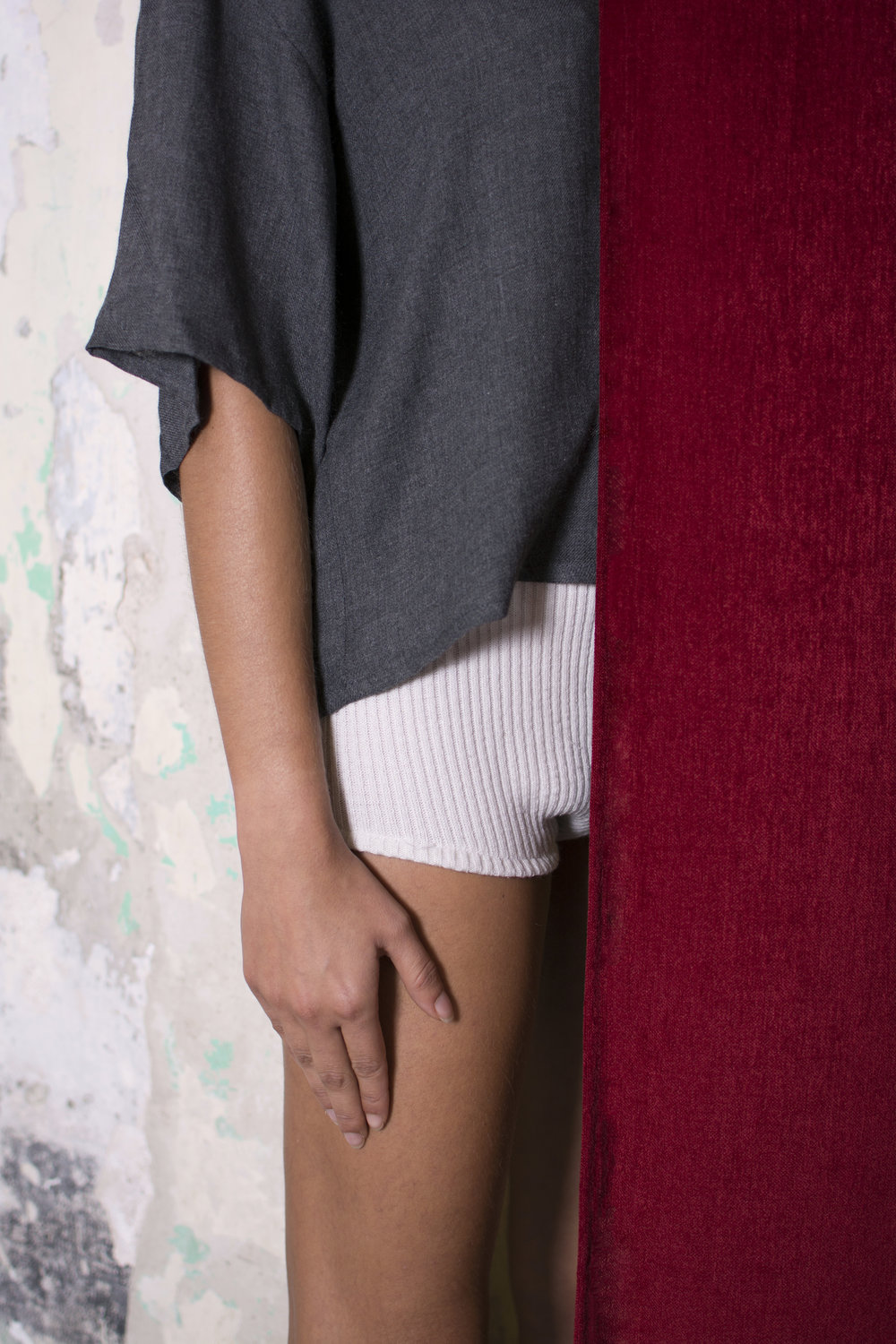 Capsule collection 2017