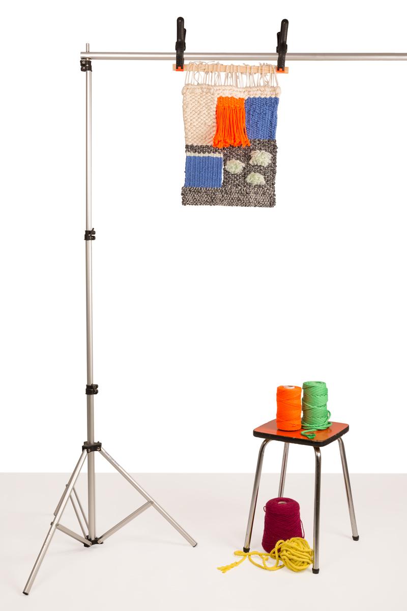 Color studio V