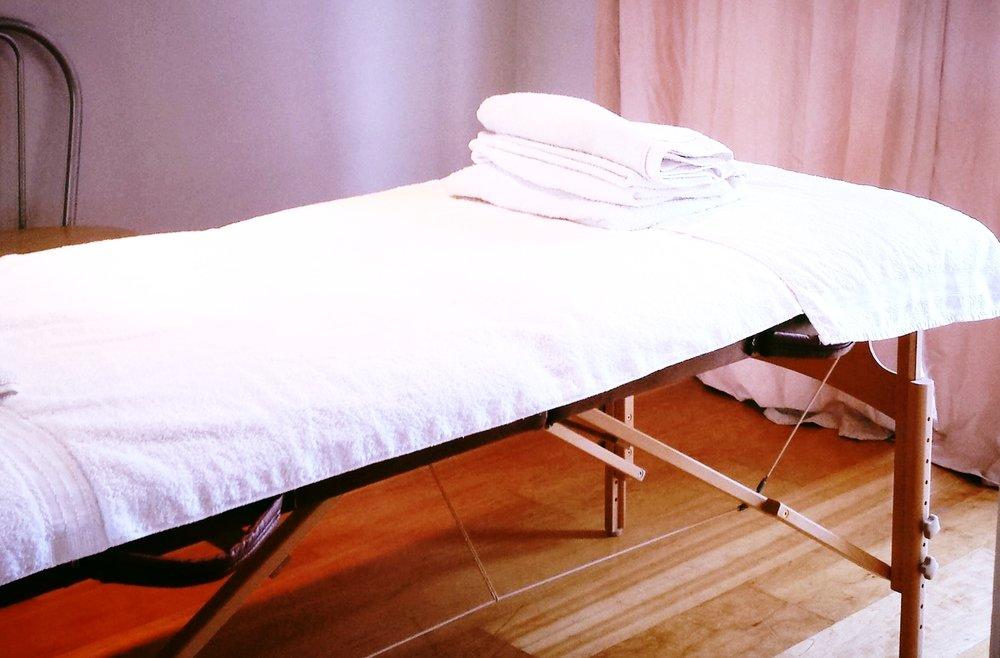 Treatments Available at Apps Physiotherapy