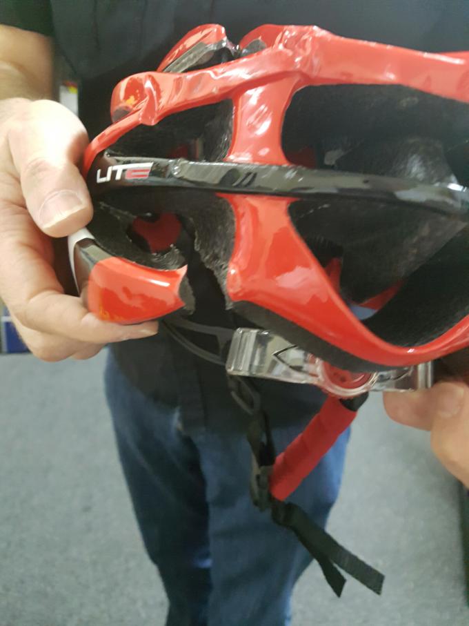 helmet damage.jpg