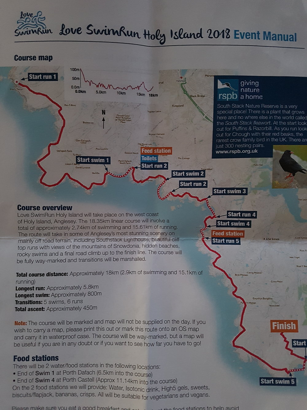 swimrun route map.jpg
