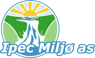 Ipec miljo as