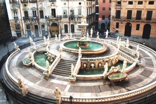 fontana-pretoria-palermo.jpg