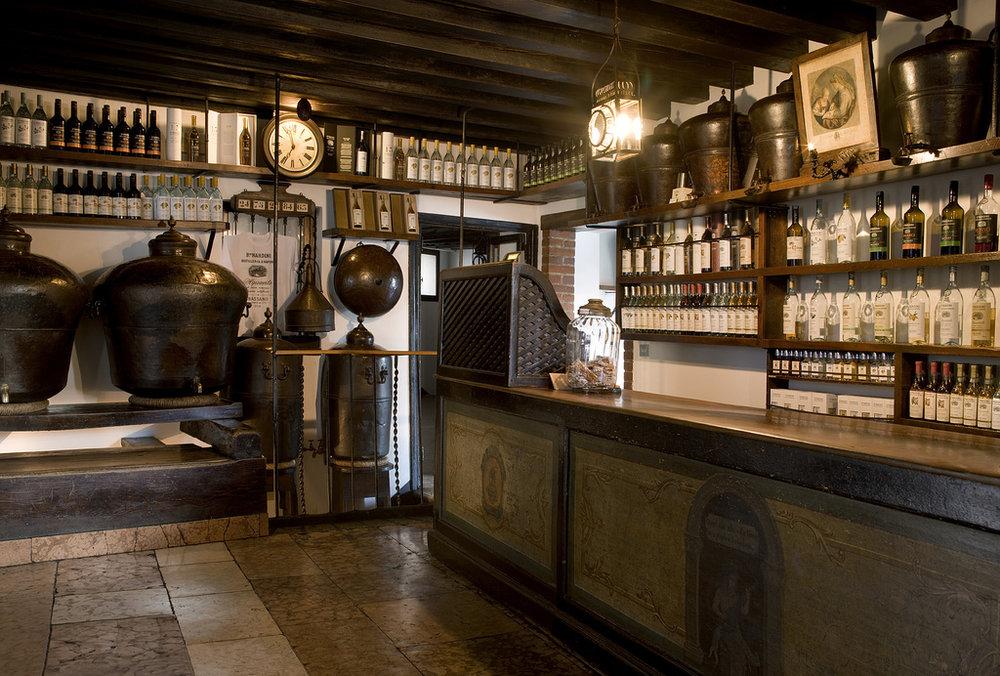 distilleria bassano del grappa.jpg
