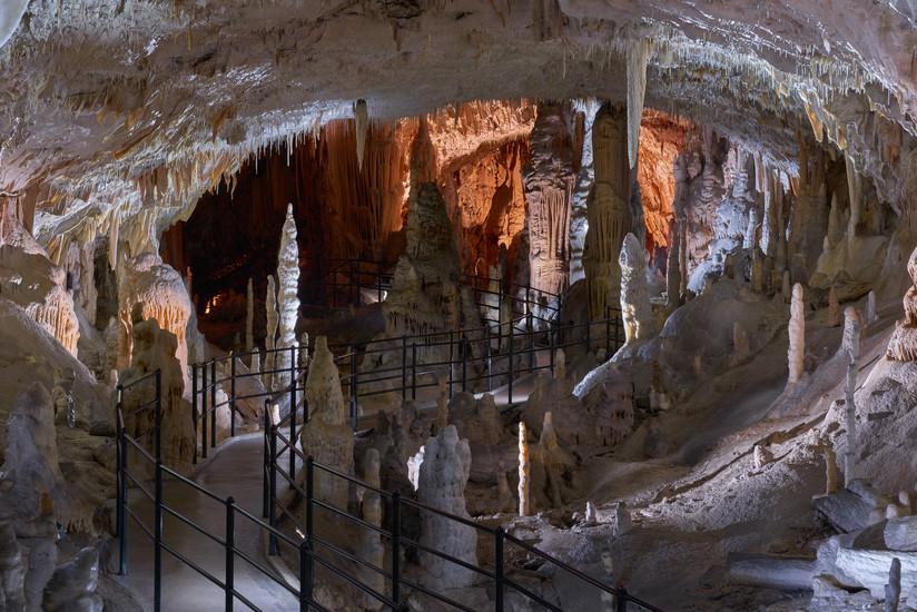 postumja caves.jpg