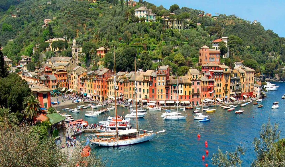 italy-holidays-2014-guide-travel-liguria-tuscany-best-places-to-see-cover-1.jpg