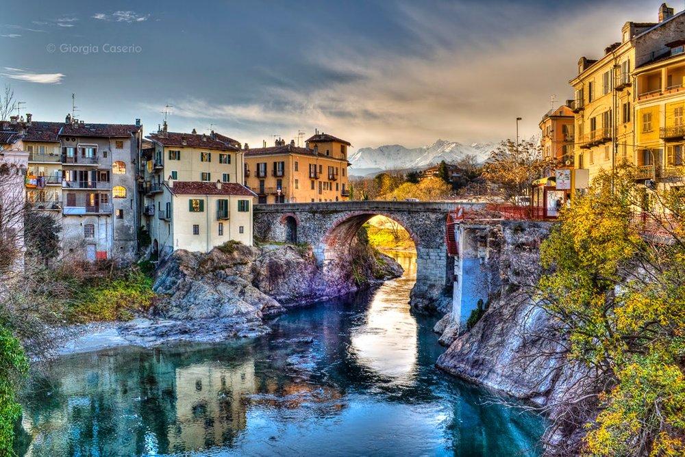 03122012-Ponte Vecchio F.jpg