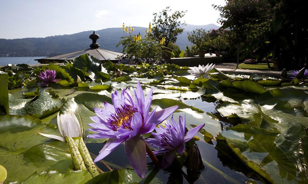 giardini-slide4.jpg