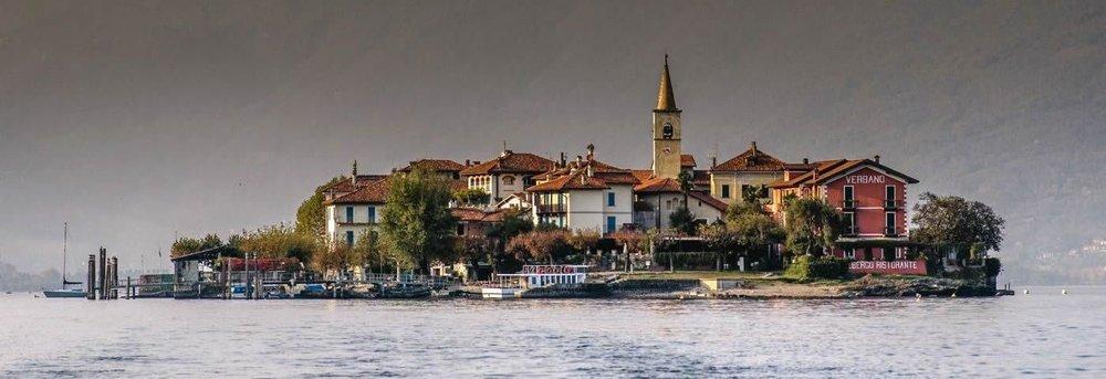 isola-pescatori_lago_maggiore.jpg