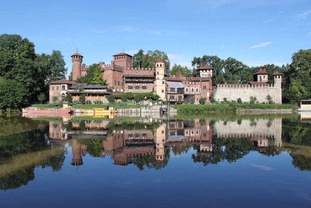 Borgo-medievale.jpg