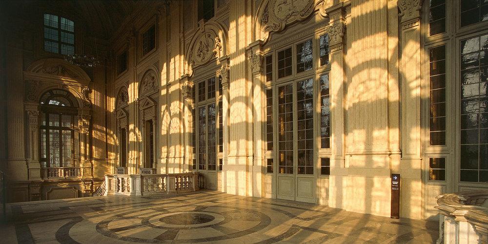 landscape-1500643455-palazzo-madama-torino-home.jpg