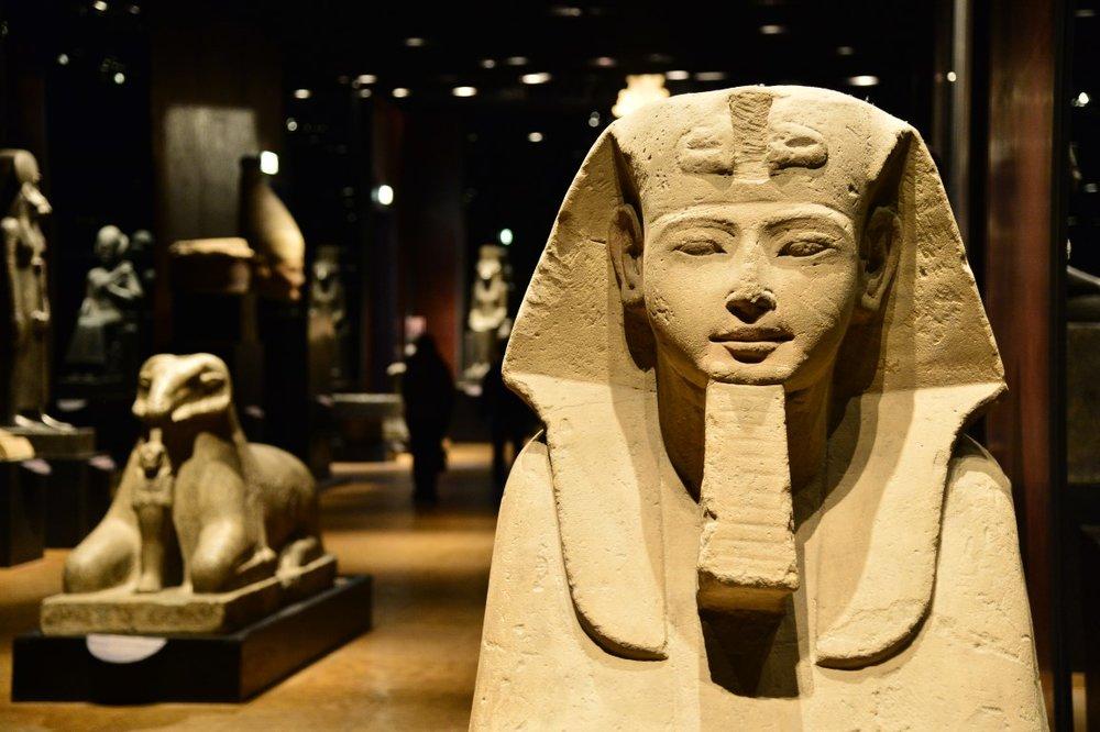 museo-egizio-torino-3.jpg