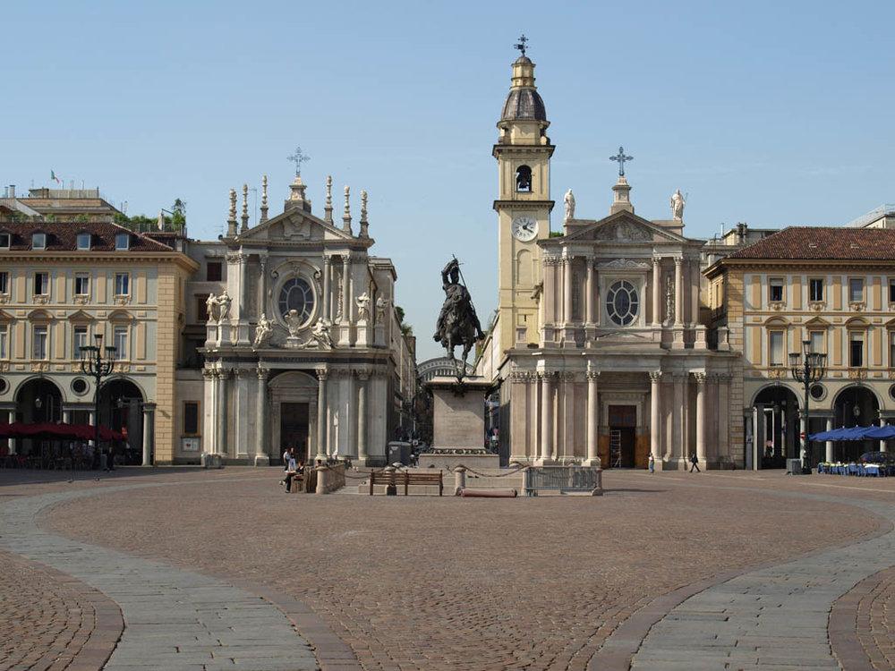 piazza-san-carlo-torino.jpg