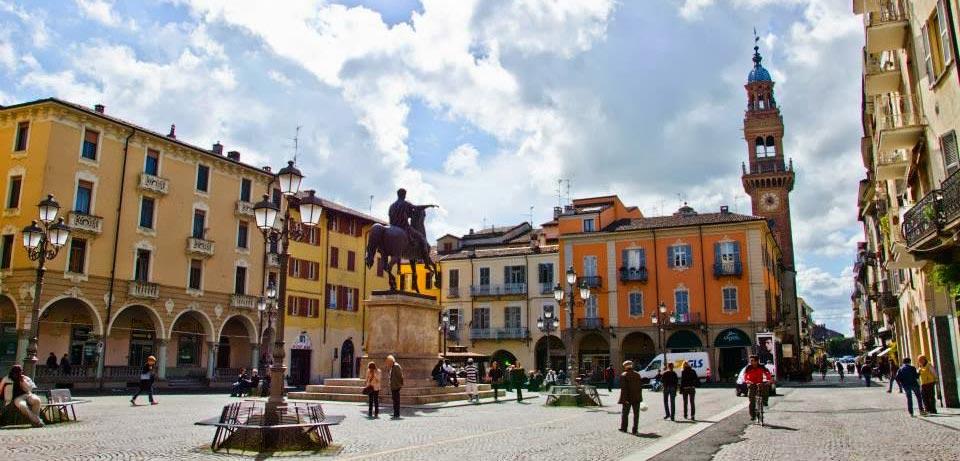 casale-monferrato-02.jpg