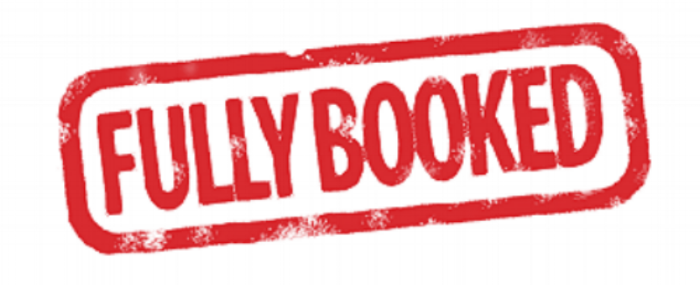 fullybooked 2.png