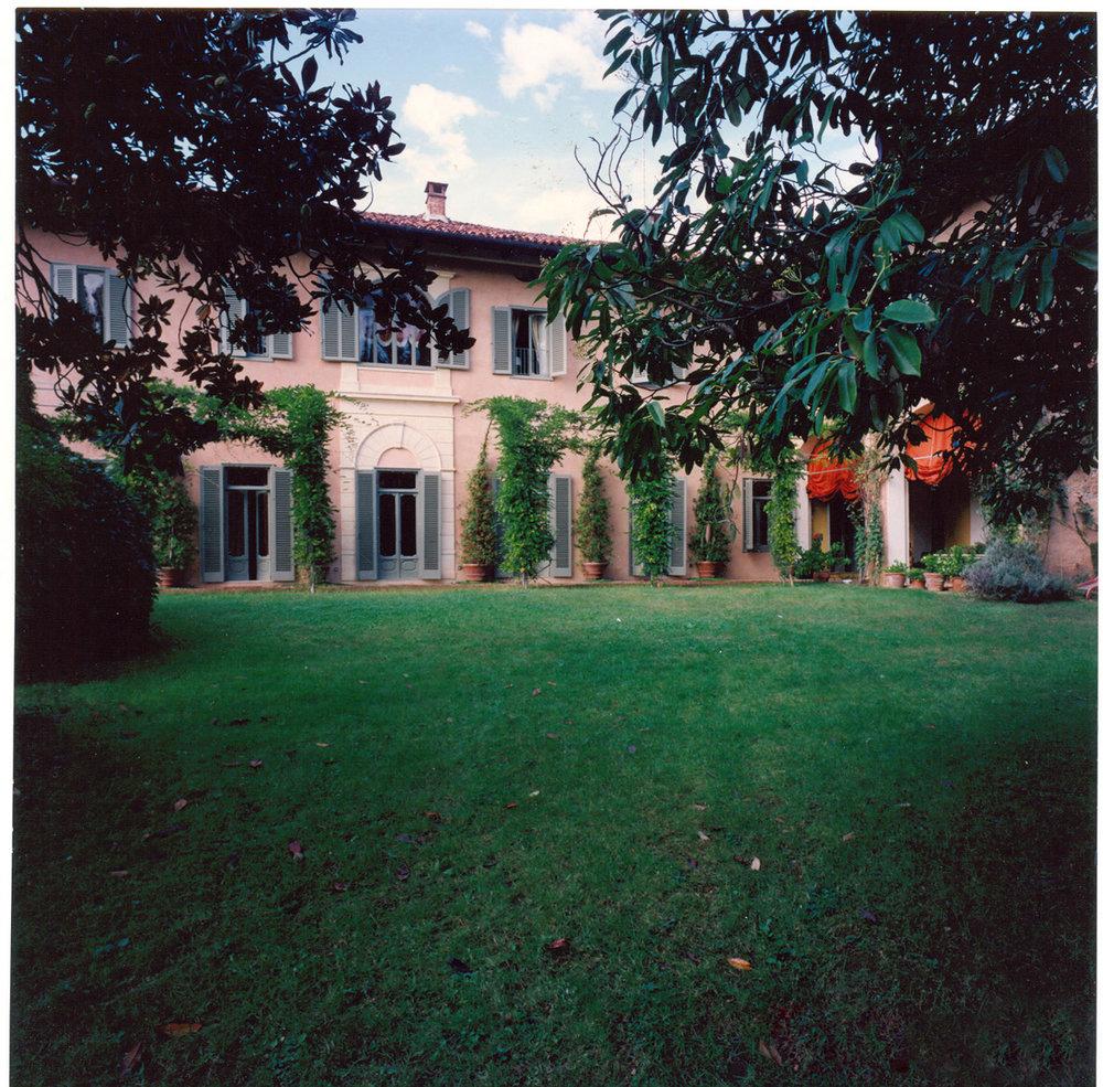 villa-avogadro facciata.jpg