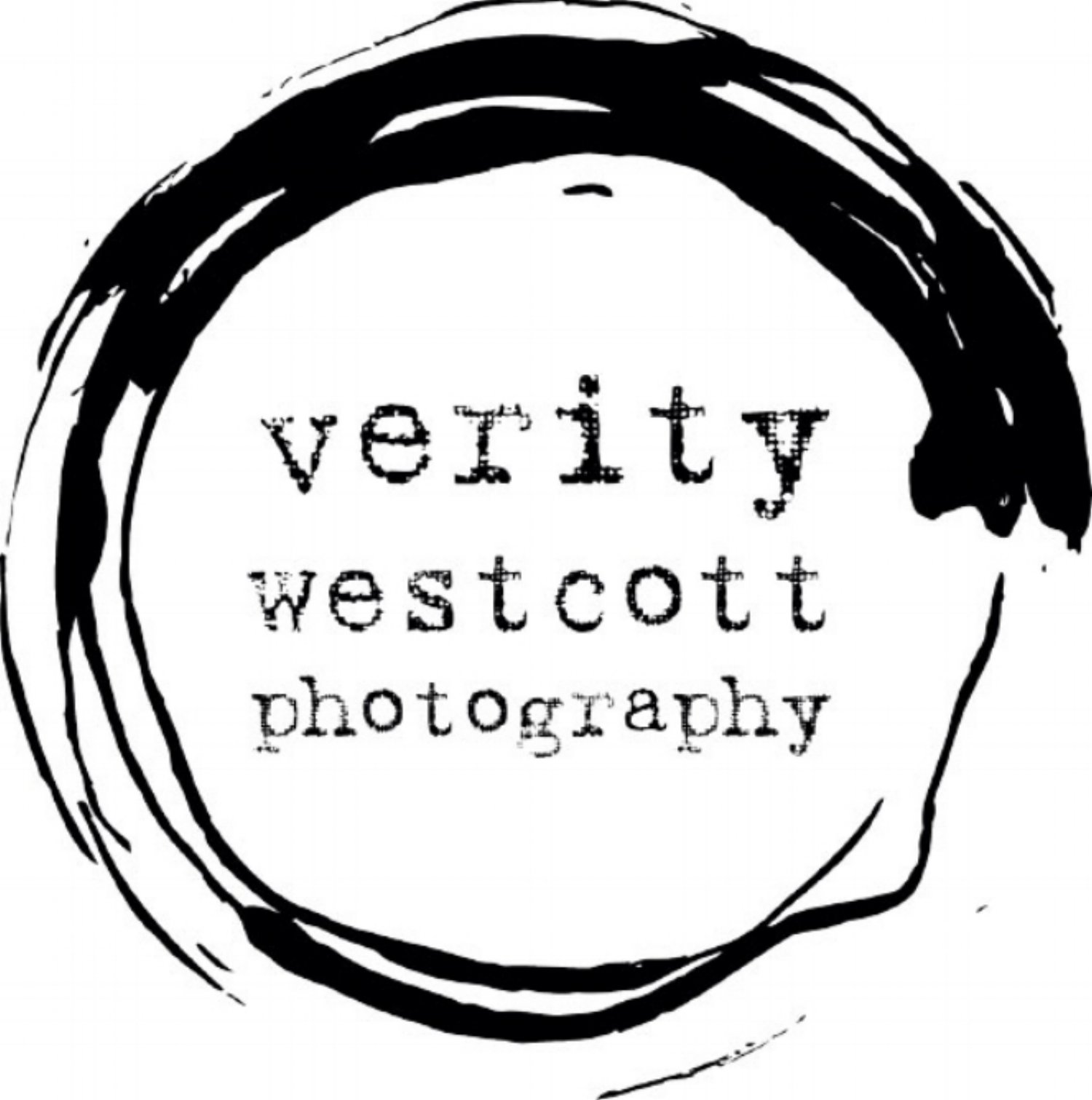 Verity Westcott Photography