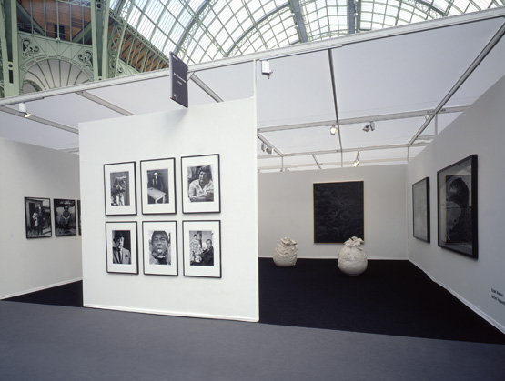 Art Paris.jpg
