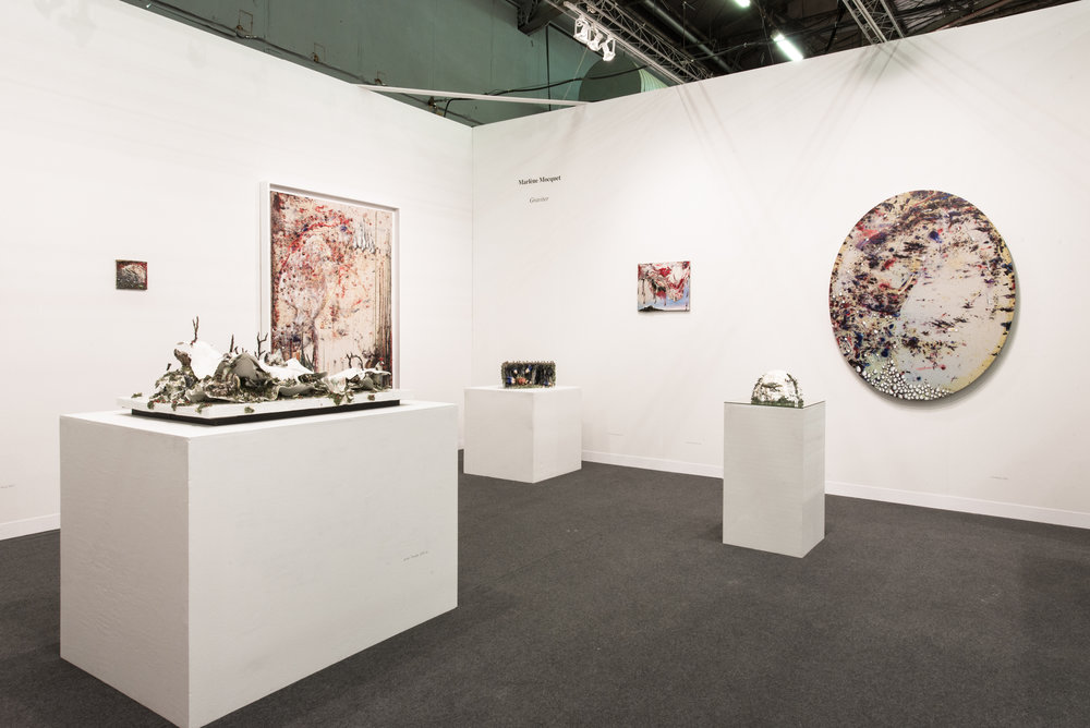Galerie Laurent Godin-The Armory Show 2016-2419 LR.jpg