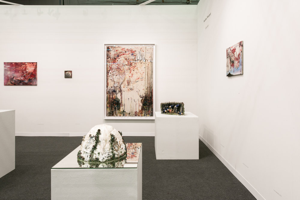 Galerie Laurent Godin-The Armory Show 2016-2430 LR.jpg