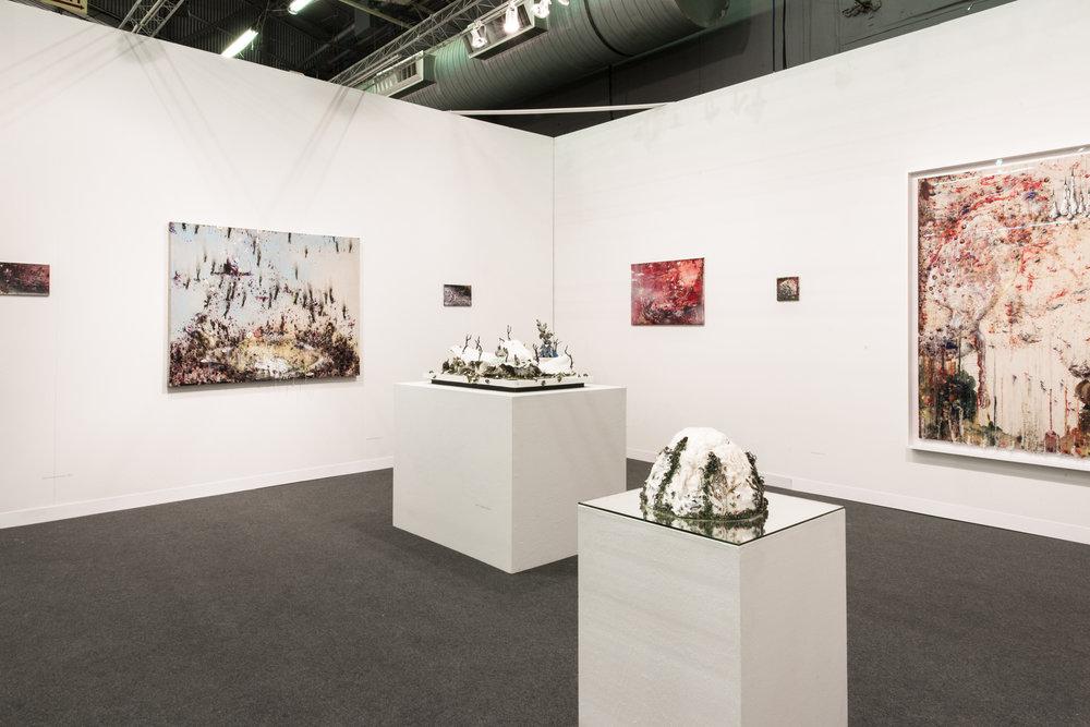 Galerie Laurent Godin-The Armory Show 2016-2427 LR.jpg