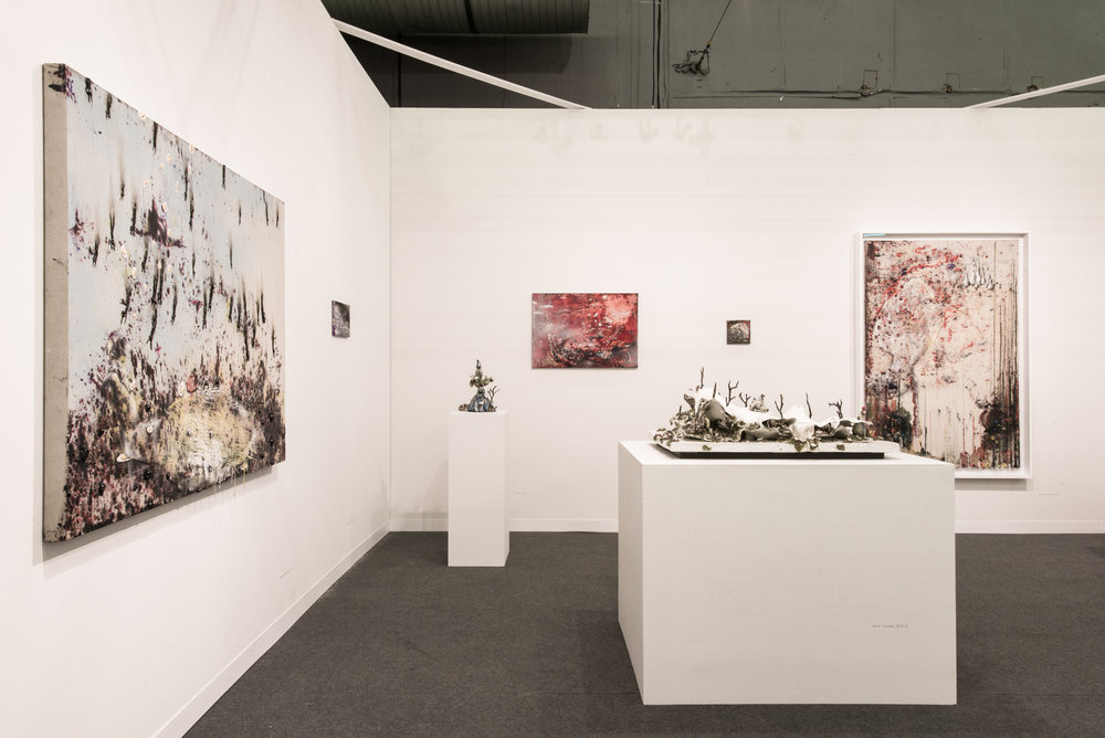 Galerie Laurent Godin-The Armory Show 2016-2432 LR.jpg