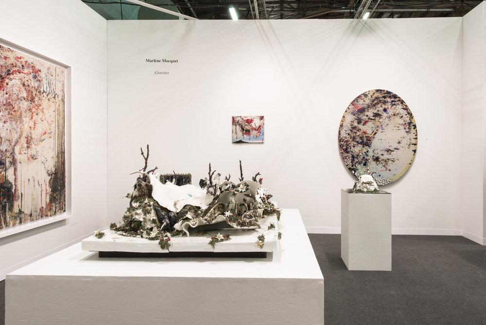 Galerie Laurent Godin-The Armory Show 2016-2435 LR.jpg