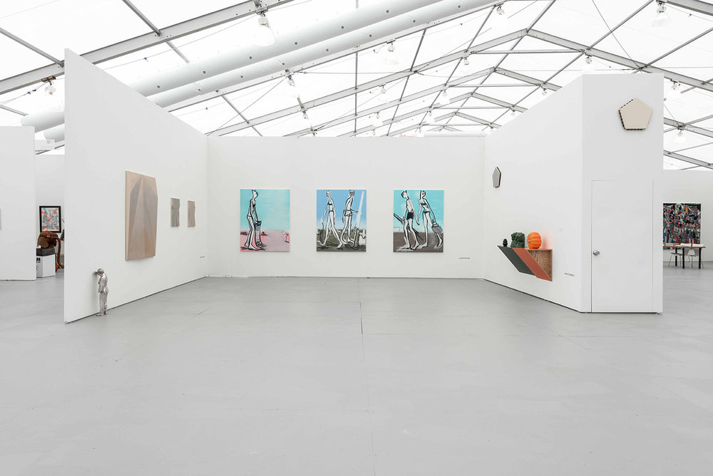 Galerie Laurent Godin - Miami 2015-6-lr.jpg