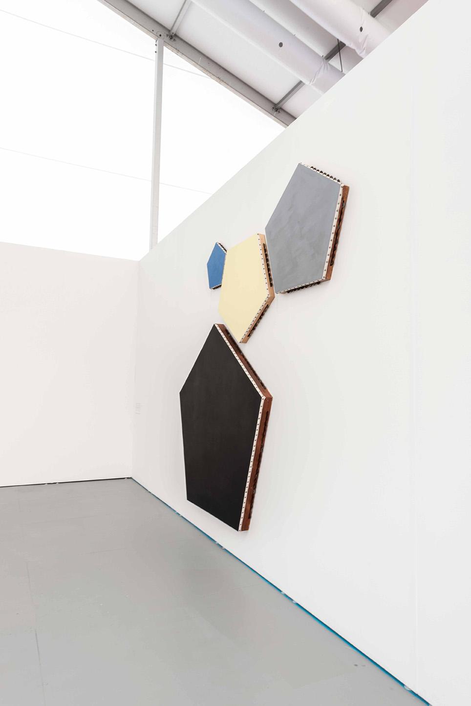 Galerie Laurent Godin - Miami 2015-8-lr.jpg