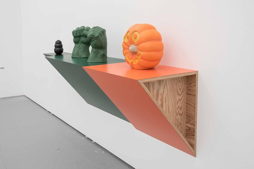 Galerie Laurent Godin - Miami 2015-11-lr.jpg