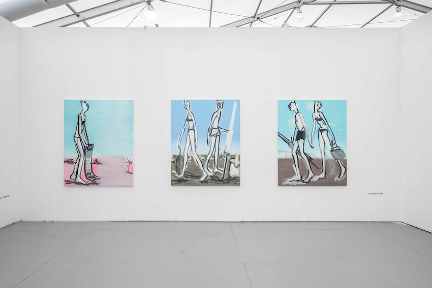 GalerieLaurentGodinMiami20153lr.jpg