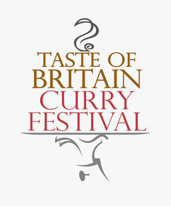 Taste of Britain Curry Festival